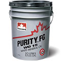 PC_Purity-FG-EP220-Gear-Fluids